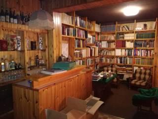 Photo - Single family villa, good condition, 250 sq.m., Serravalle a Po