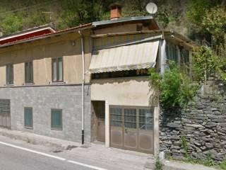 Foto - Villa all'asta via Nazionale 158, Porte