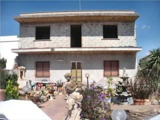 Foto - Appartamento all'asta via Giovanni XXIII, Alliste