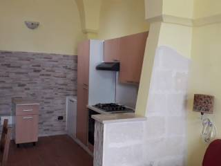 Photo - Studio via Dante 33, Fragagnano