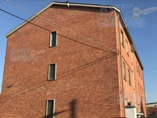 Foto - Appartamento all'asta via Magenta 3, San Giusto Canavese