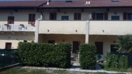 foto  Appartamento all'asta via Don Verderio 9, Cassina de' Pecchi