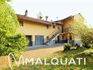 Villa Vendita Casalino