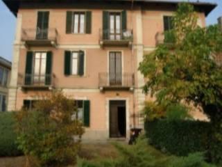 Foto - Appartamento all'asta via Carlo Lessona, Lanzo Torinese