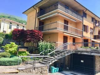 Photo - 2-room flat via alla Fonte, Spinone al Lago