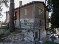 Villa Vendita Assisi