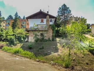 Foto - Villa unifamiliare viale Roma 32, Monghidoro