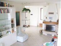 Appartamento Vendita Mele
