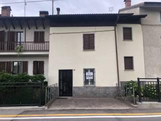 Photo - Apartment via Santuario, Fontanelle, Boves