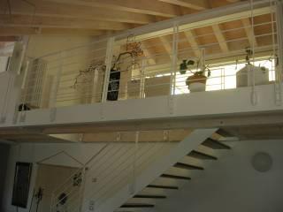 Photo - Attic excellent condition, 199 sq.m., Montebelluna