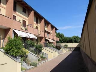 Photo - 4-room flat via cadorna, Carugo