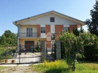 Villa Vendita Volpiano