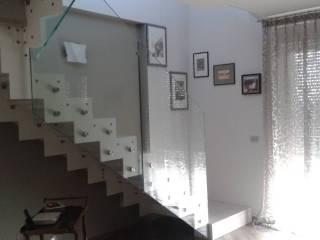Foto - Appartamento via della Palazzina, Cristo, Alessandria