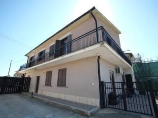 Foto - Villa unifamiliare via Mirtense, Frasso Sabino