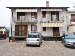 Photo - 2-room flat via iv novembre, La Cassa