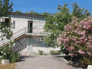 Foto - Einfamilienvilla via Flaminia 2, Campello sul Clitunno