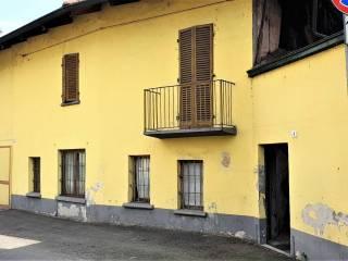 Photo - Country house via Po 4, La Loggia