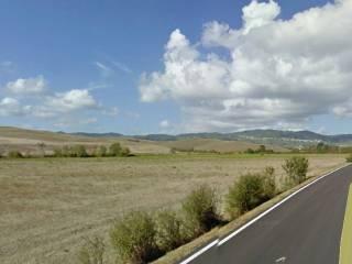 Foto - Terreno agricolo in Vendita a Chianni