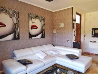 Photo - 4-room flat via Valle Corazza 93, Cesano, Roma