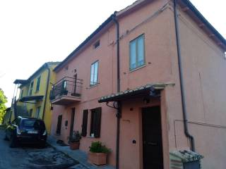 Photo - 3-room flat via Ballano, Frontone
