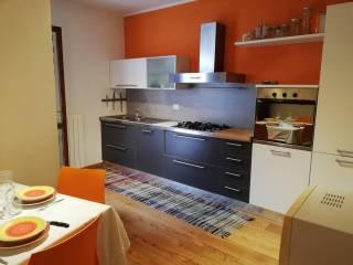 Foto - Villa a schiera 4 locali, ottimo stato, Bozzano, Massarosa