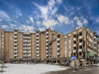 Photo - 2-room flat via Luigi Einaudi 4, Leumann, Collegno