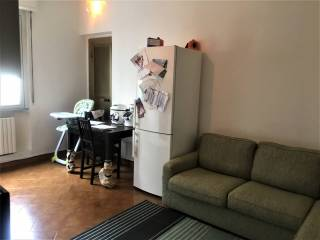 Photo - 2-room flat good condition, first floor, Corsico