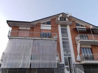 Photo - 4-room flat good condition, first floor, Priocca