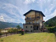 Villa Vendita Sant'Antonino di Susa