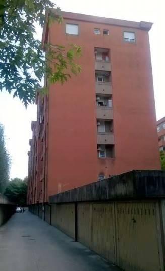 foto  Appartamento all'asta via Giulio Natta 26, Vicenza