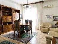 Appartamento Vendita Nerviano