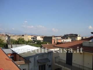 Photo - Terraced house 4 rooms, good condition, Macerata Campania
