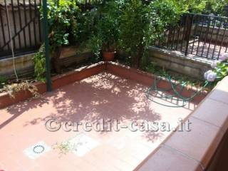 Photo - Terraced house 5 rooms, good condition, Marcianise