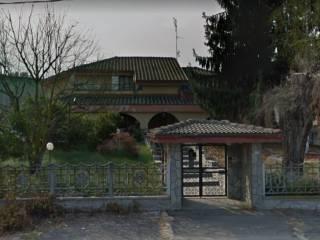 Foto - Villa all'asta Località Vauda, San Benigno Canavese