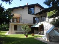 Villa Vendita Marentino