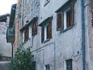 Foto - Appartamento all'asta via Giacomo Matteotti 16, Ferrera di Varese