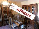 Appartamento Affitto Sacrofano