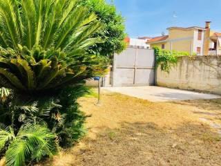 Foto - Villa unifamiliare via Mauri Carlo 26, Arpino, Casoria