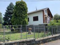 Villa Vendita Rivalta di Torino