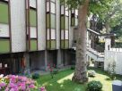 Appartamento Affitto Arona