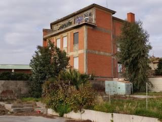 Photo - Building via Ardeatina 312, Lido di Cincinnato - Sirene, Anzio