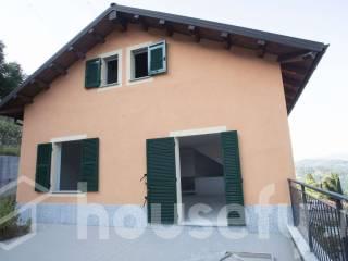 Foto - Villa unifamiliare via Sareto, Ceranesi