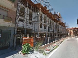 Foto - Terreno edificabile residenziale a Chieri