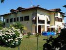 Attico / Mansarda Affitto Castelletto Sopra Ticino