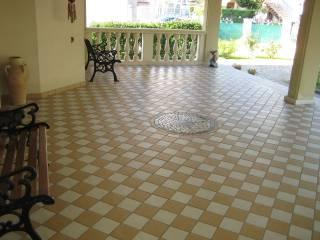 Foto - Villa unifamiliare viale Vittor Pisani, Chioggia