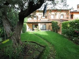 Foto - Villa unifamiliare vicolo Fiorito, Treviolo