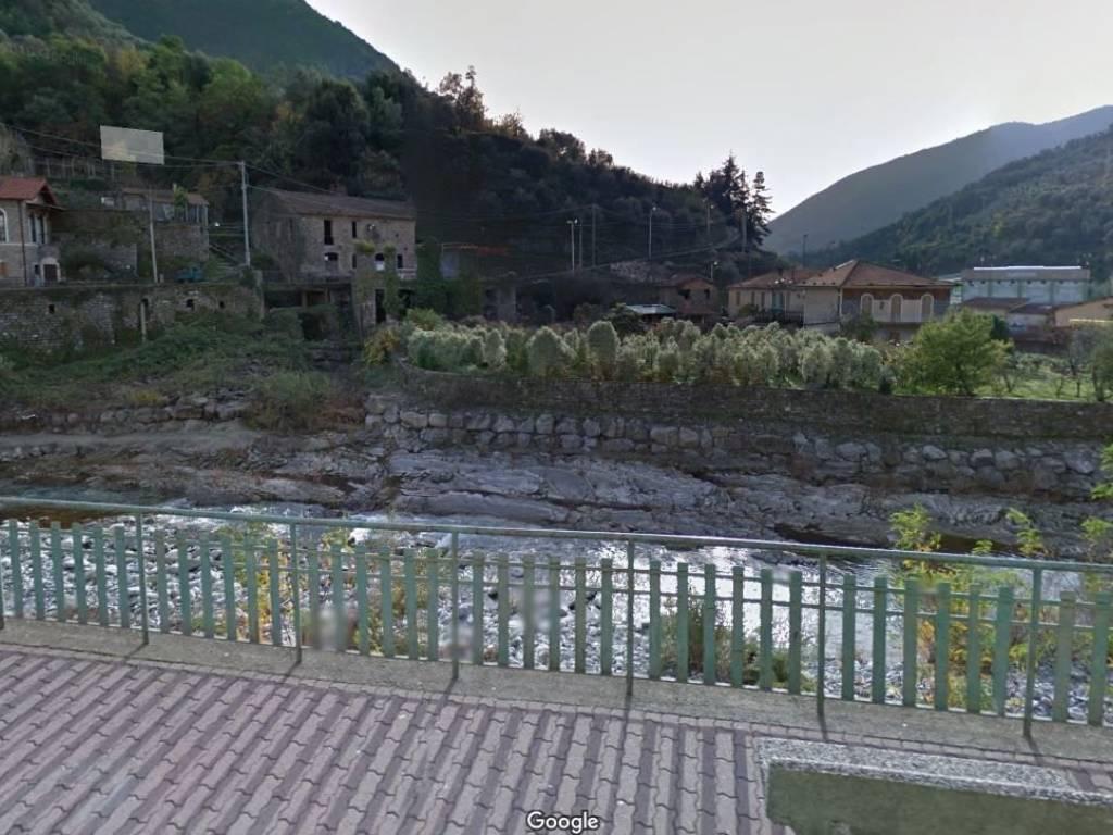 foto  Bilocale via Giuseppe Panizzi, Badalucco