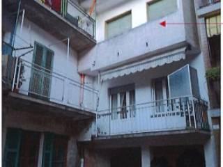 Foto - Appartamento all'asta via 20 Settembre, Bizzarone