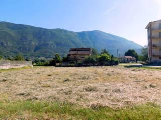 Foto - Terreno edificabile residenziale a Villar Focchiardo