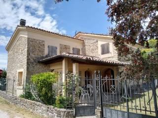 Foto - Casale Strada Provinciale Conca, Pian Di Castello, Mercatino Conca